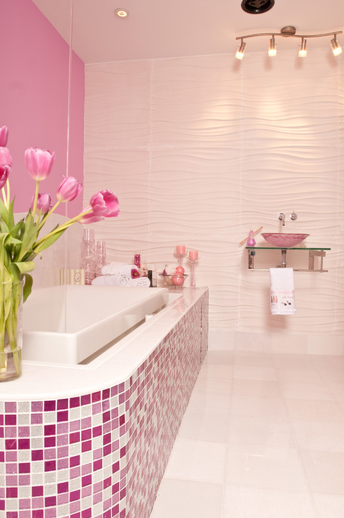 contemporary-bathroom 5